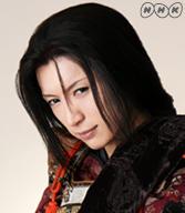 gackt_kenshin