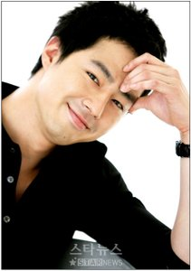 joinsung