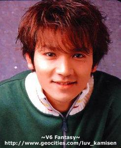 V6-Hiroshi-2