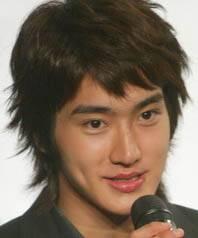 guys choi-siwon-