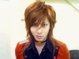 hechul-2