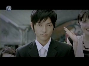 wanted DBSK-Why-Did-I-Eng-Subs.avi-000080105