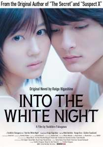 IntoTheWhiteNight_poster