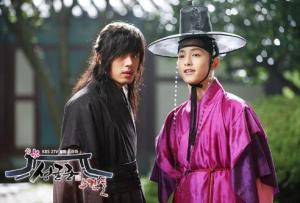 20101212_ahin_joongki