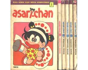 asari-chan-1-6