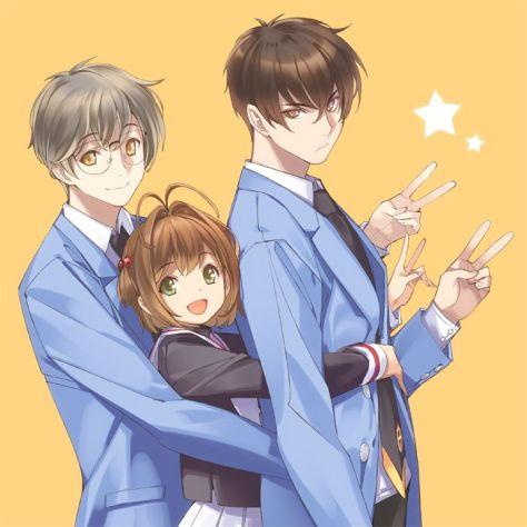 4b8eecec0eae73d58311829386c070ad--sakura-anime-manga-anime